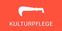 kulturpflege