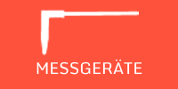 messgerate
